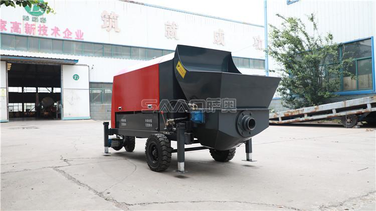 高压细石泵 (2).JPG